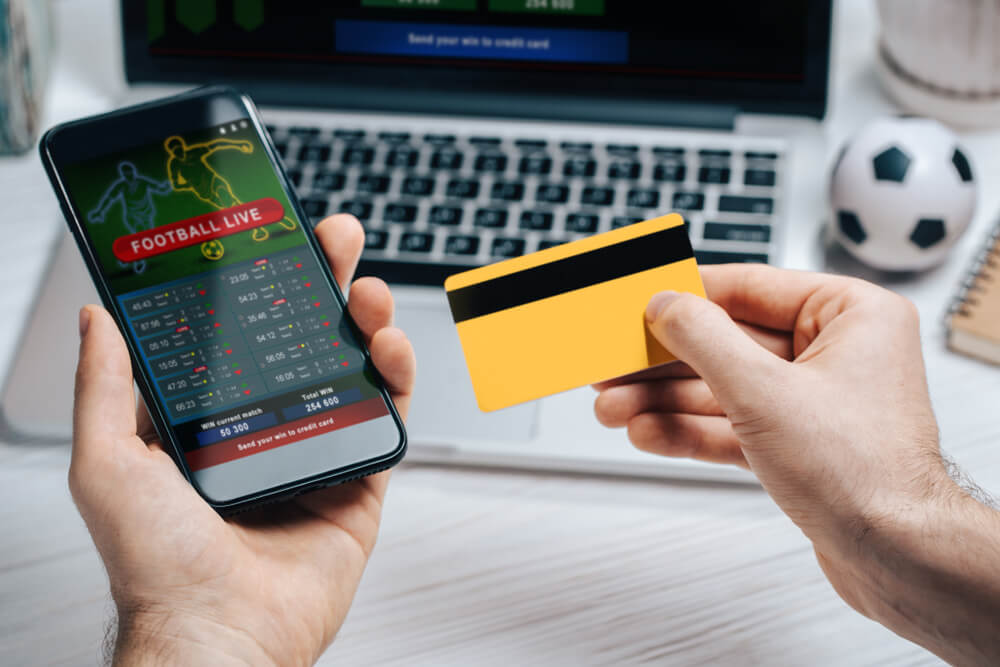 4 Ways to Deposit Money to Online Casinos - Play Casino Games
